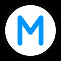 mxblg.de